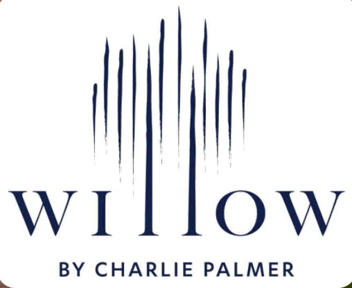 Willow by Charlie Palmer