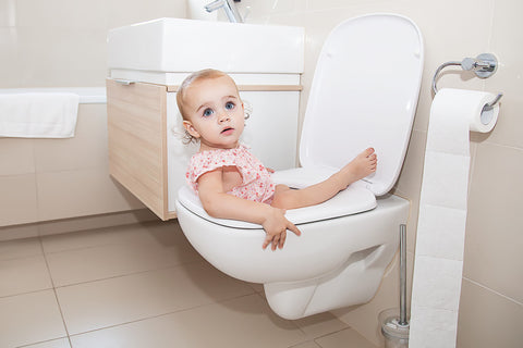 toilet training readiness: is your child ready?
