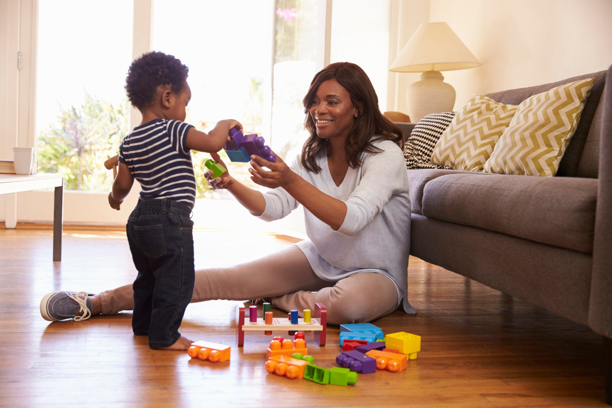 How I Potty Trained My Son in Three Days   Weather Anchor Mama