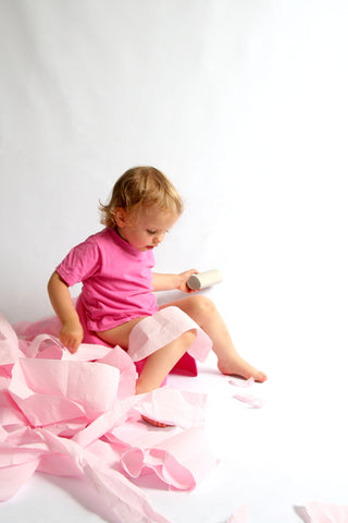 How to Avoid Potty Training Regression