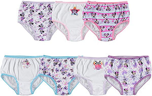 Handcraft Disney Princess Girls Training Pants
