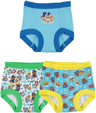 Handcraft Paw Patrol Training Pants
