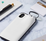 AirPod/iPhone Fitted Case