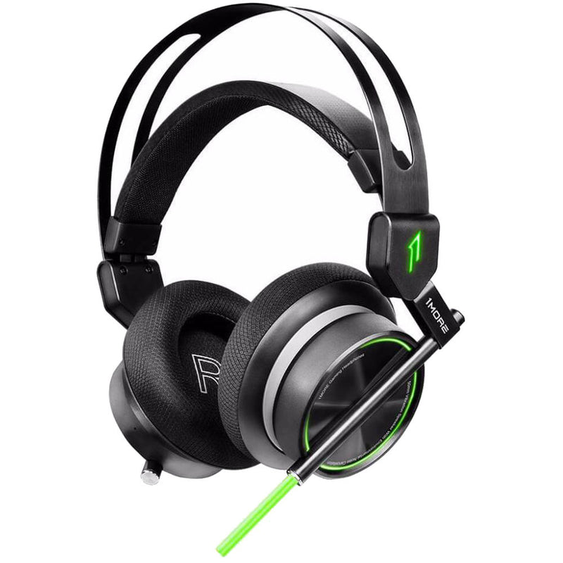 1MORE Spearhead VR Gaming Headphones