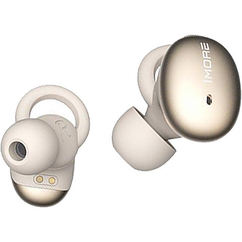 1MORE True Bluetooth 5.0 Wireless Earbuds