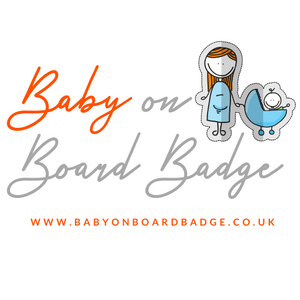 BabyOnBoardBadge.co.uk