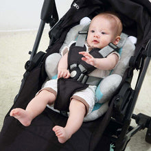 Load image into Gallery viewer, Baby Stroller Cushion for Pushchair and Car Seat