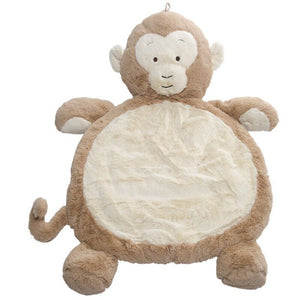 Cute Animal Baby Play Rug
