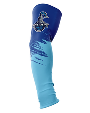 Men's Arm Compression Sleeve