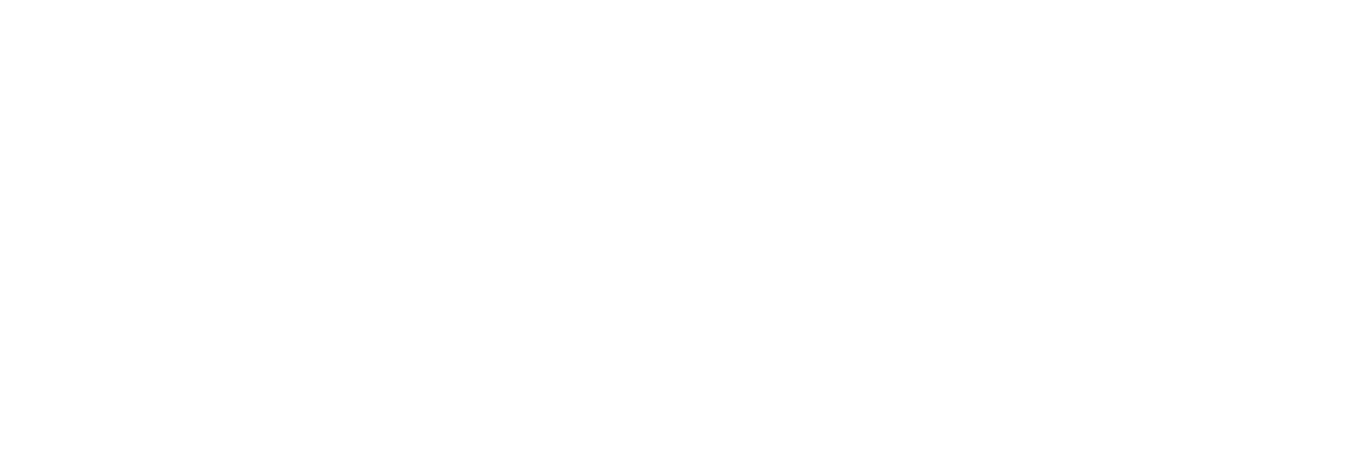 Scoops Nutrition