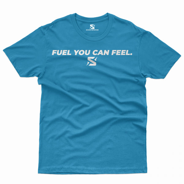 SLOGAN 2.0 PERFORMANCE TOP freeshipping - Scoops Nutrition