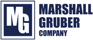 Gruber Systems logo