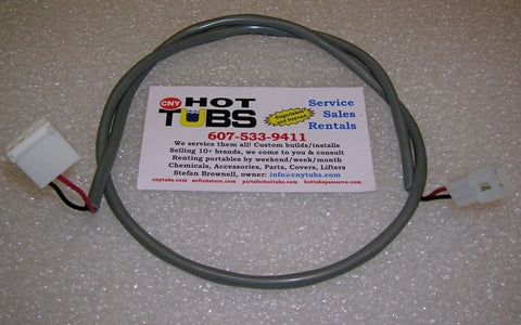 Softub Light Cable 28 inches