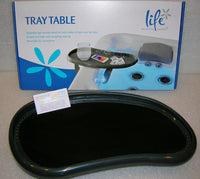 Life Brand Spa Tray Table