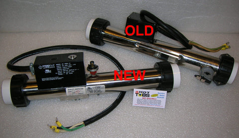 EMrHTR_large?v=1506731351 emerald ss3d heater to board wiring diagram emerald wiring  at nearapp.co