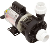 Lingxiao ( LX ) WTC Circulation pump 1/15HP, 115V/230V