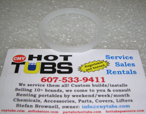 Softub Jets Air Seat Rings