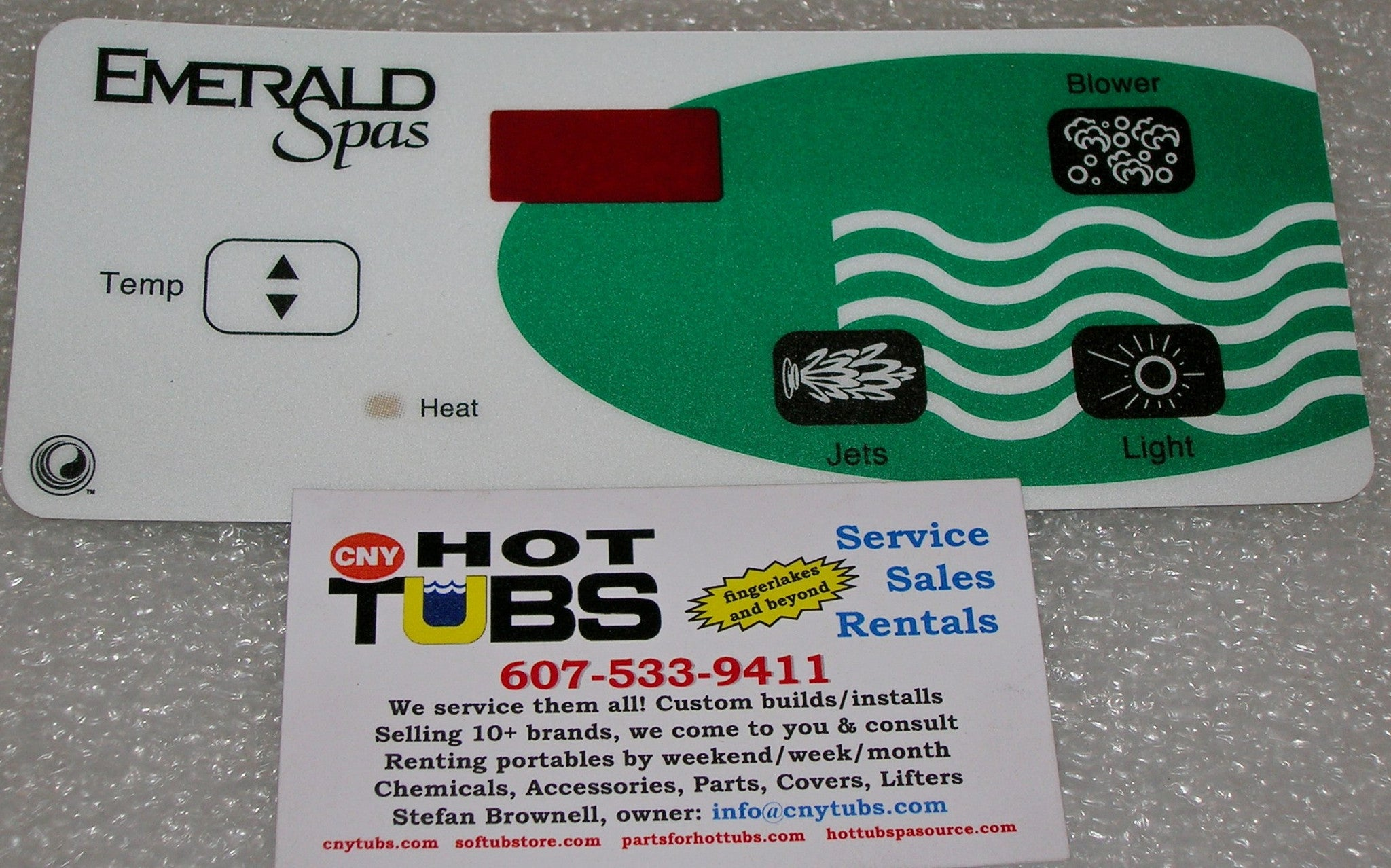 SS3DOL?v=1465413956 hot tub topside control panels from balboa, emerald spa (gecko  at gsmx.co