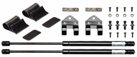 Hydraulic Assist Kit for Ultralift Spa Cover Lifter