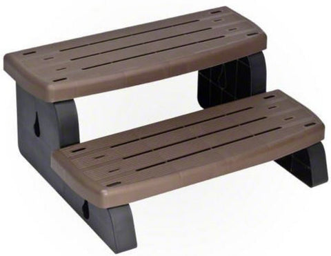 Waterway Spa Step (Free shipping)