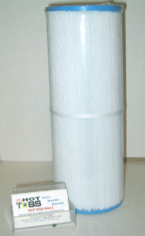 Rainbow 50 Spa Filter for NUMEROUS Brands of Spas
