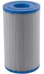 "Vita Spa Filter 25 Sq. Ft. 4 3/8"" x 7 3/4"""