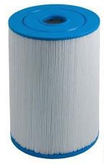 "Vita Spa Filter 40 Sq. Ft. 7 1/16"" x 9 7/8"""