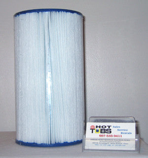 Watkins 30 Spa Filter for Hot Springs & Tiger River Spas