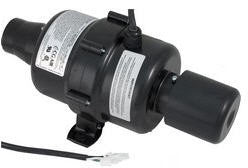 CG Air Millenium 220 Volt 8 Amp Air Blower