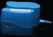 Nexa Chlorine Generator for Hot Tubs