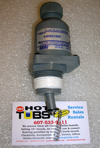 Harwil Q8DS Flow Switch