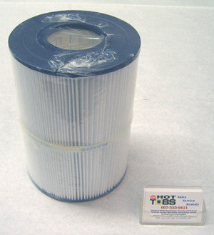 Hayward 25 Spa Filter for Hollibaugh, PDC, Sonoma Spas