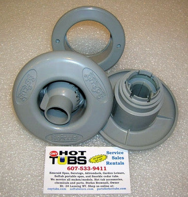 Softub Parts And Accessories Jets Covers Filters