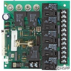 Hi-Limit Sensor for Vita Spa Control Board for LX400
