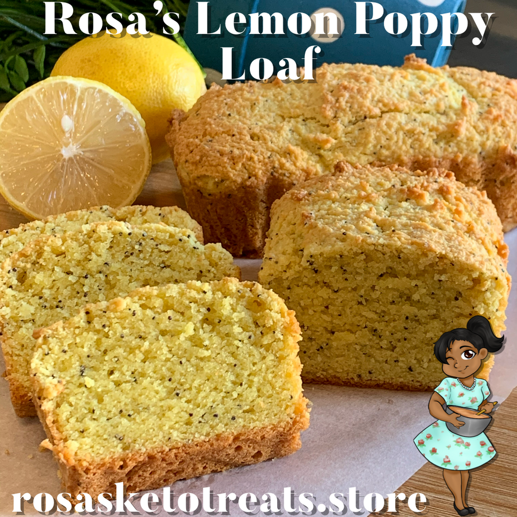 Rosa's Lemon Poppy Loaf (2)