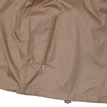 Load image into Gallery viewer, Global Zip Jacket - Khaki