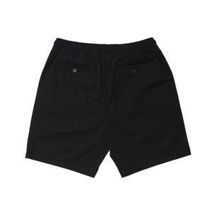 Global Shorts - Black