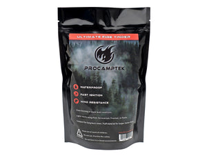 Procamptek - Ultimate Fire Tinder - 1 Bag - Procamptek USA