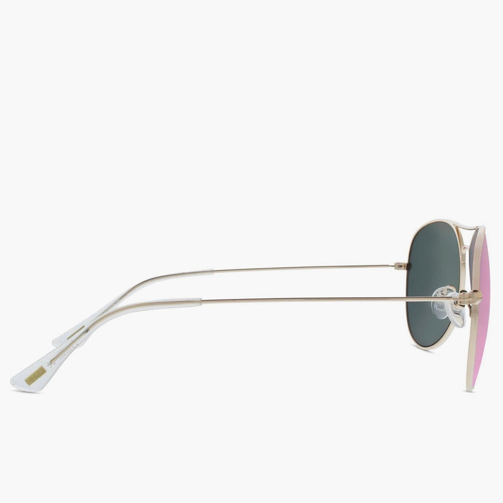 DIFF CHARITABLE EYEWEAR - Cruz Aviator