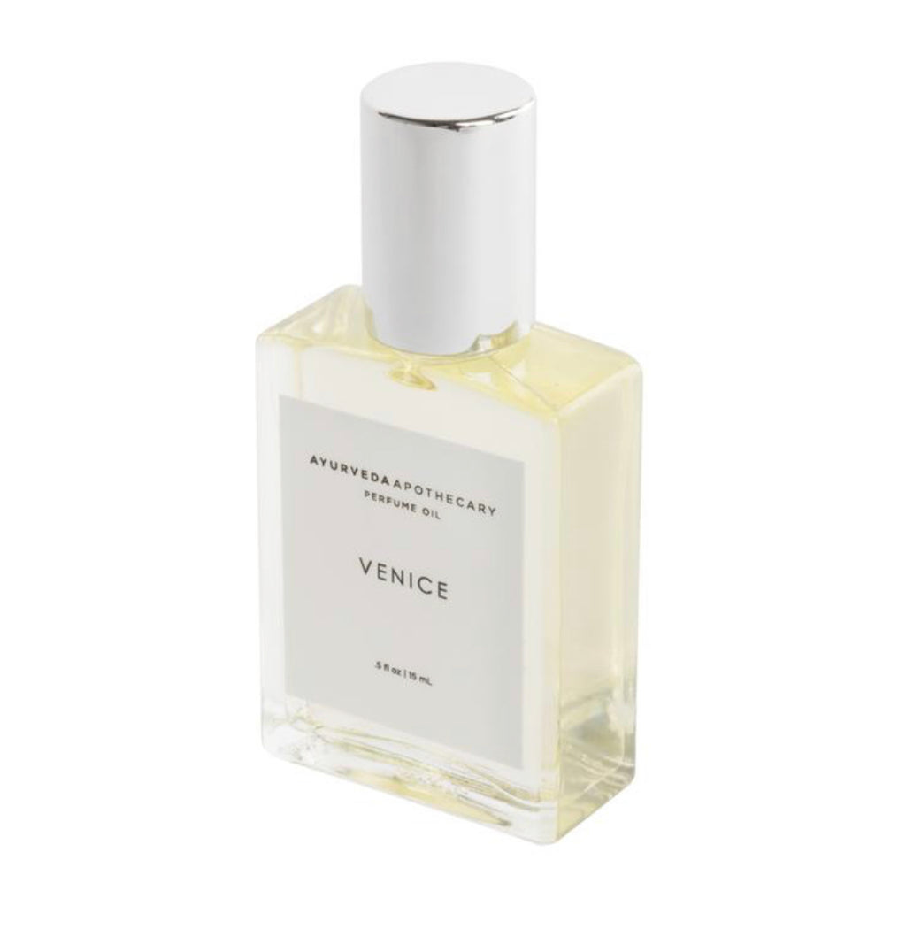"Made By Yoke - Perfume Oil ""Venice"""