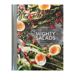 Food52 Mighty Salads Book
