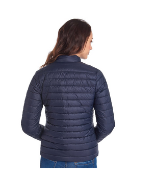 Barbour Layla Quilted Jacket