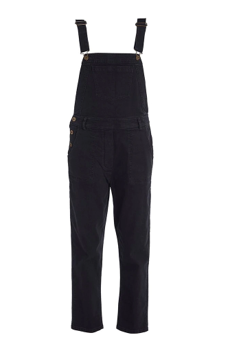 Barbour Maddison Dungaree