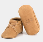 Oxford Soft Soles - Sz 2