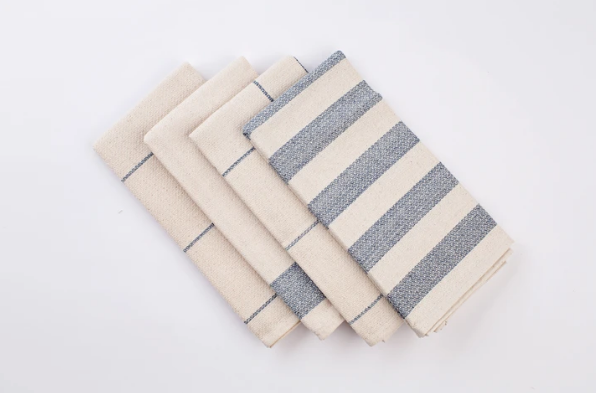 Kitchen Towel - Set of 4