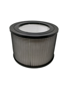 Defender® Medi-Filter® Cartridge