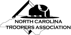 NC Troopers Association