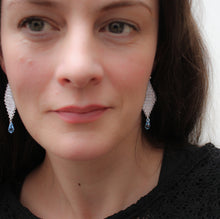 Load image into Gallery viewer, Astor Earrings