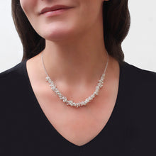 Load image into Gallery viewer, Sea Oak Necklace