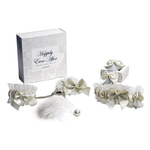 Bijoux Indiscrets - Happily Ever After White Label